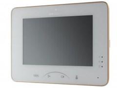 Hikvision DS-KH8300-T - IP-монитор
