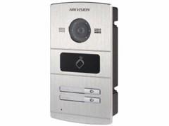 Hikvision DS-KV8202-IM - IP вызывная панель
