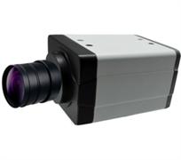 Корпусная камера без объектива GF-C4343AHD2.0 AHD/CVBS БЕЗ DD