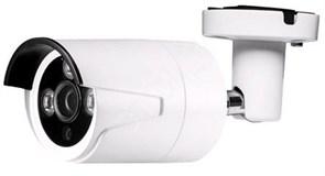 Уличная камера GF-IR4353MHD3.0 TVI/CVI/AHD/CVBS