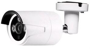 Уличная камера GF-IR4353AHD4.0 AHD