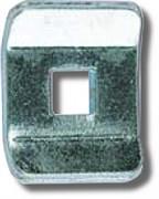 Шайба для соединения проволочного лотка CM170600
