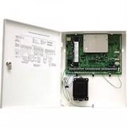 VISTA-50PLR-BOX (аналог (ВИСТА 501) Панель контрольная охранно-пожарная