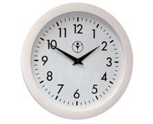 Часы стрелочные вторичные СВ26.ДС24