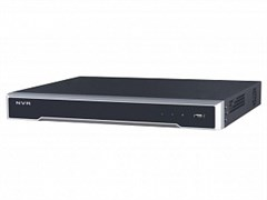 Hikvision DS-7616NI-K2 - 16-ти канальный IP-видеорегистратор