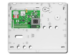 РИТМ Контакт GSM-9А в корпусе под АКБ 7 Ач под внешнюю антенну