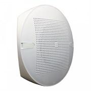 Орфей-МА-1 (П) Модуль акустический потолочный