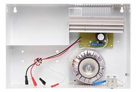БРП-12-3/14 Источник вторичного электропитания резервированный