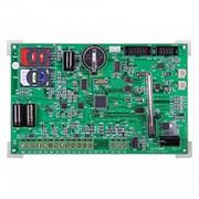 Охранная панель для Болида Ритм Контакт GSM-5-RT3