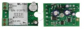Плата управления электромагнитным замком AccordTec плата ML-194