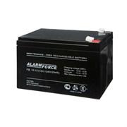 Аккумуляторная батарея 12В 12Ач Alarm Force