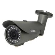 Amatek AC-IS406ZA - уличная IP видеокамера 4Мп с ИК подсветкой до 60 метров