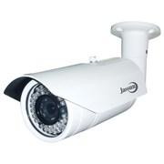 Уличная камера Jassun JSH-XV200IR 5-50 (серый) формата AHD
