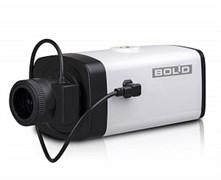 BOLID VCG-310 Видеокамера CVI корпусная