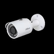 Уличная IP камера Dahua IPC-HFW1020SP-0280B-S3