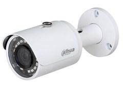 Уличная IP камера Dahua IPC-HFW1220SP-0360B