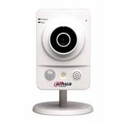 Миниатюрная ip камера Dahua DH-IPC-K15AP