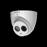 Купольная ip камера Dahua IPC-HDW4231EMP-AS-0360B