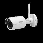 Уличная Wi-Fi камераDahua IPC-HFW1120SP-W-0280B