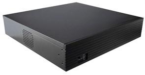 Amatek AR-N6448 Сетевой IP видеорегистратор