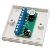 IronLogic Z-5R (в коробке) Автономный контроллер в монтажной коробке