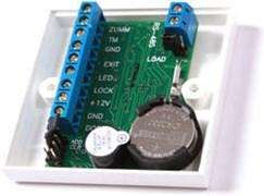 IronLogic Z-5R Net  Сетевой контроллер