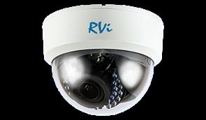 RVi-IPC31S (2,8 мм)
