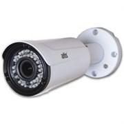 Уличная цилиндрическая IP камера 2Мп  AAtis  ANW-2MVFIRP-40W/2.8-12