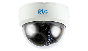 RVi-IPC32MS