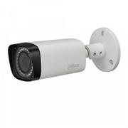 Уличная вариофокальная, мультиформатная камер 1Мп, Ик 30м Dahua  DH-HAC-HFW1100RP-VF-S3