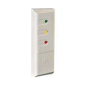 Считыватель бесконтактный с интерфейсом RS-485, для карт формата EMM и HID PERCo-IR03