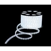 Светодиодный дюралайт уличный LED-DL-2W-1M-100M-240V-W (BS)