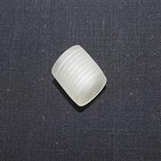 Заглушка для дюралайт ленты D13мм DL-13