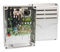 Блок управления для приводов распашных ворот ATI, FERNI, KRONO, FAST и FROG CAME ZA3P