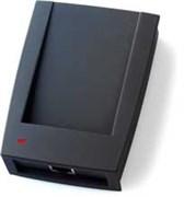 Бесконтактный считыватель для proxi-карт Gate  Z-2 USB
