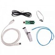 Кабель для программирования с компьютера через USB порт РИТМ USB-2