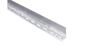Разделитель лотка РЛ(1.0)100 (3м)  УТ2,5