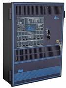 Omega Sound AL-8MP2 Прибор речевого оповещения и управления эвакуацией СОУЭ OMEGA