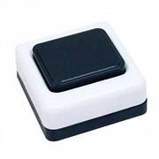 Кнопка звонковая (А1-0,4-001) БелТиз /упак. 500шт./