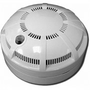 ИП 212-45 Извещатель пожарный дымовой оптико-электронный точечный