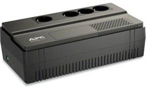 APC Back-UPS BV1000I-GR