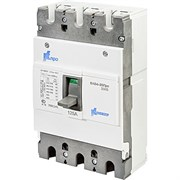 Выключатель автоматический 250А ВА04-35Про 3Р Icu-18kA