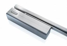 ABLOY DC340 (EN2-6/EN1-4)BC. Доводчик сереб.