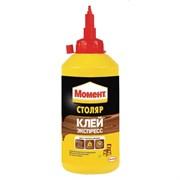 Клей столярный Момент-Столяр MSE09 Henkel 750г