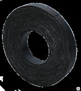 Изолента ПВХ черная 19мм 20м Temflex 1300