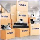 Поступлении на склад широкого ассортимента оборудования AMATEK!