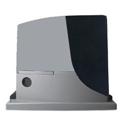 NICE Комплект RB600P - комплект автоматизации для откатных ворот