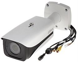 Dahua IPC-HFW5231EP-Z - уличная цилиндрическая IP-камера