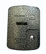 GC-2001P1 Абонентское переговорное устройство