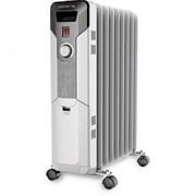 Радиатор масляный 1500 Вт 7 секций КМ